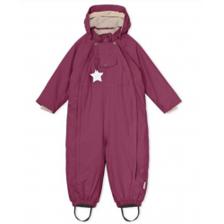MINI A TURE WISTI SNOW SUIT...