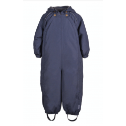 MIKK-LINE SNOW SUIT BLUE...