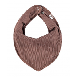 NAME IT NBMOSSIE SCARF BIB...