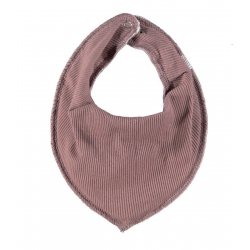 NAME IT NBFOLIVA SCARF BIB...