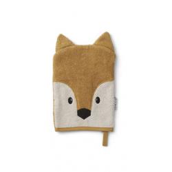 LIEWOOD WASCHLAPPEN FOX