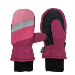 MAXIMO THINSULATE MITTENS...