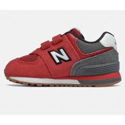 NEW BALANCE 828850 RED