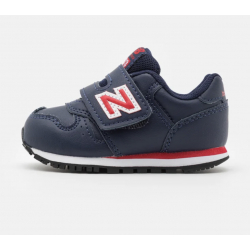 NEW BALANCE 740310 NAVY RED
